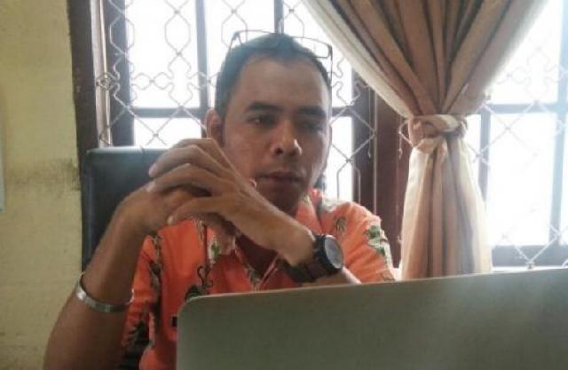Pemkab Inhil Jadwalkan Sosialisasi Standarisasi Usaha Pariwisata