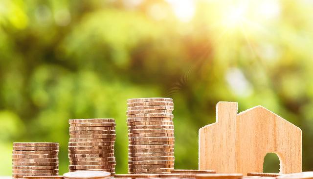 3 Faktor yang Harus Dikuasai Sebelum Berinvestasi Properti