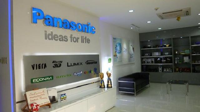 Gawat...Pabrik Panasonic dan Toshiba Tutup, 2.500 Pekerja Kena PHK