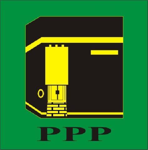Djan Faridz Ditetapkan Jadi Ketua Umum PPP