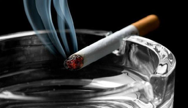 Pemerintah Terus Godok Rencana Cukai dan Harga Eceran Rokok