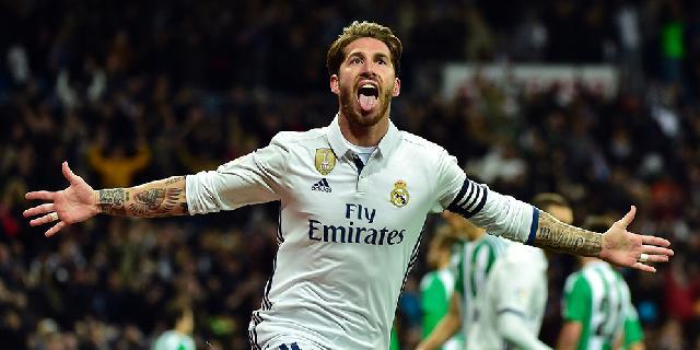 Datangi Athletic Bilbao, Real Madrid Tidak Banyak Opsi Pemain di Bek Tengah, Ini Penyebabnya