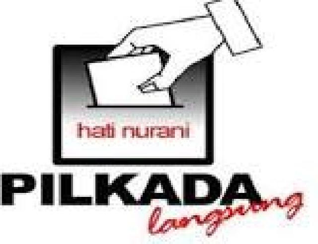 Sosialisasikan Tahapan  Pilkada, KPU Inhu Bentuk Media Centre