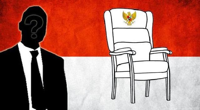 Siapa Terpilih  Jadi Ketua DPRD Inhu Definitif
