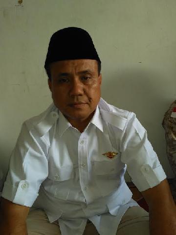 Besok Eddy Tanjung Serahkan 1 Unit Ambulance ke Masyarakat Desa Pasir Mas