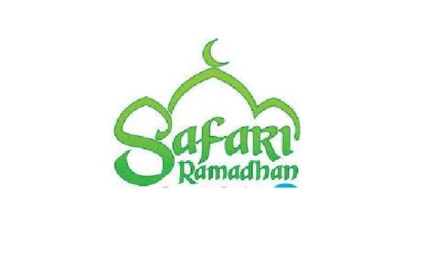 Sosialisasi Program, Pemkab Meranti Safari Ramadhan di Dua Tempat