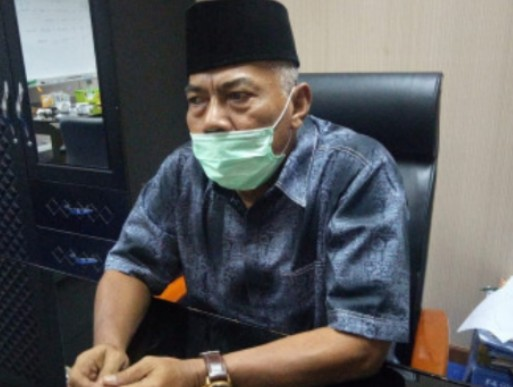 Sekolah di Riau Mulai Belajar Tatap Muka, Dewan: Jangan Ada Pungli !