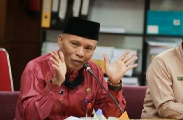 Ini Penyebab PPDB Jalur Zonasi di Riau Banyak Diprotes