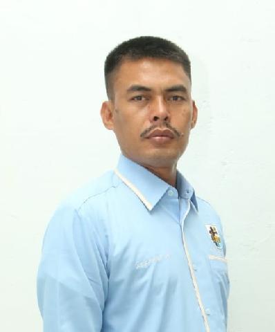 Pleno Pilkades Bonai Akan Digelar Bersama Panitia Kabupaten Rohul