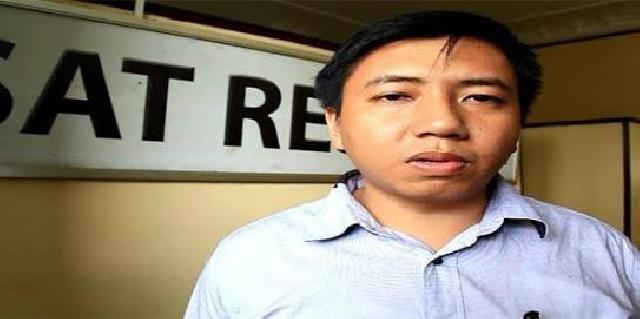 Perkelahian Di Warung Remang-remang di Ujungbatu, Polisi Buru Seorang Tersangka