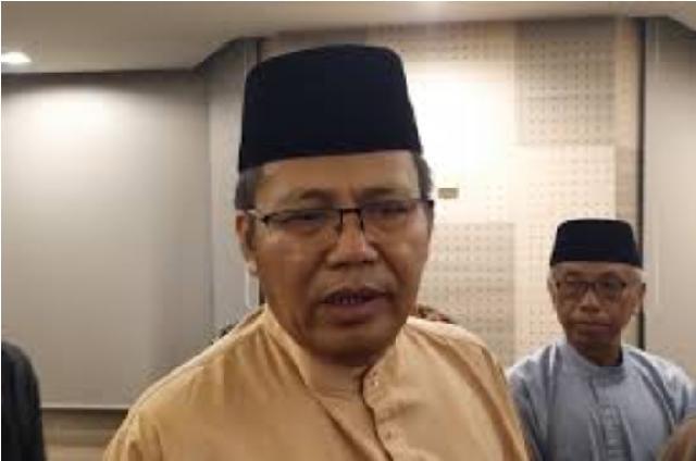 LAM Riau Himbau Pemerintah Kabupaten dan Kota Segera Cairkan Bansos