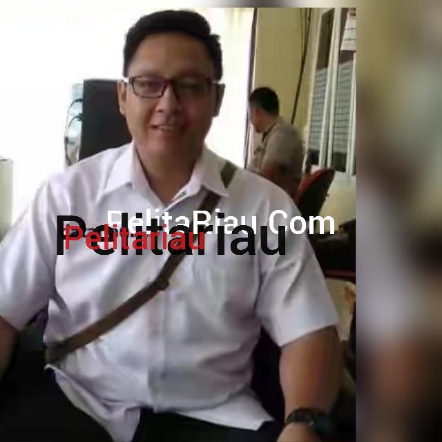 PTTPP Merayakan HUT Ke 30, Gelar Kegiatan Sosial Di Tiga Kecamatan