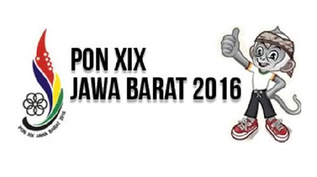 PON Jawa Barat, Inhu Utus 9 Atlet dan 2 Pelatih