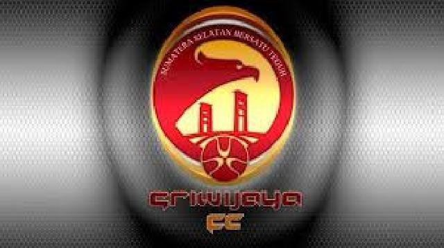 Sriwijaya FC Mau Ikuti Turnamen Lagi Asal Tetap Melibatkan PSSI