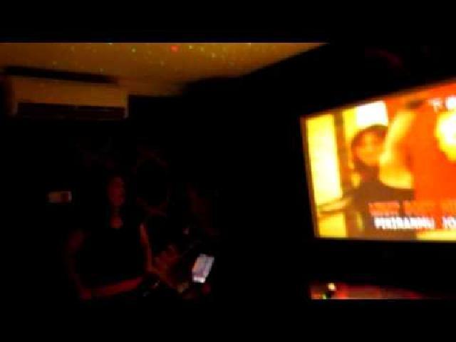 Keberadaan KOK Karaoke Plaza Rengat Diduga Ilegal