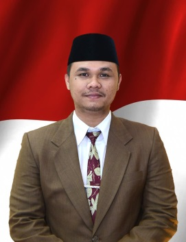 DPRD Kuansing Gelar Sidang Paripurna Diakhir Masa Jabatan Bupati dan Wakil Bupati Kuansing