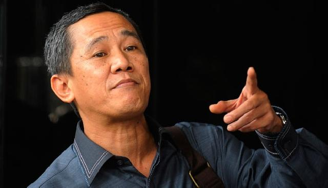 Pimpinan DPR diminta klarifikasi bocornya audit BPK