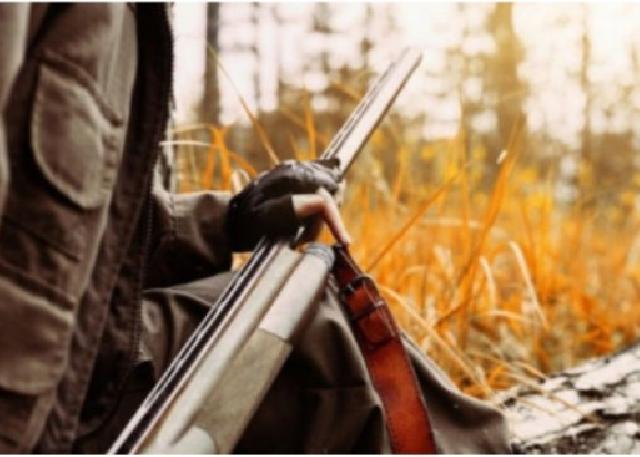 Dikira Rusa, Pemburu Tewas Ditembak Sesama Pemburu