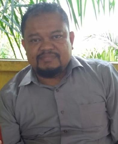 Laporan Mangkrak Selama 3 Tahun, Polsek Ujungbatu di Laporkan ke Polres Rohul