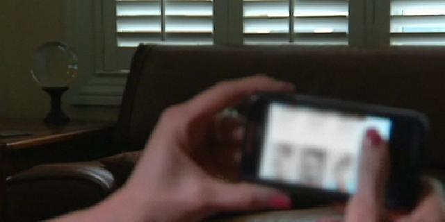 Simpan Video Porno, Siswa di Rohil Ini Dipecat