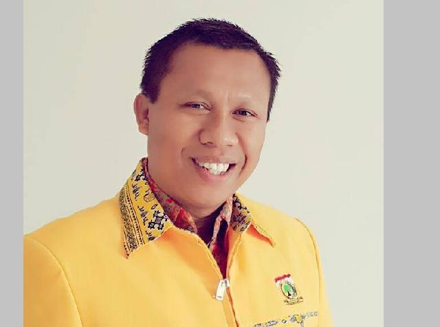 Semakin Menguat, Ukur Ulang 17.200 Ha Lahan Masyarakat Ditanami Kelapa Sawit Oleh PT TI