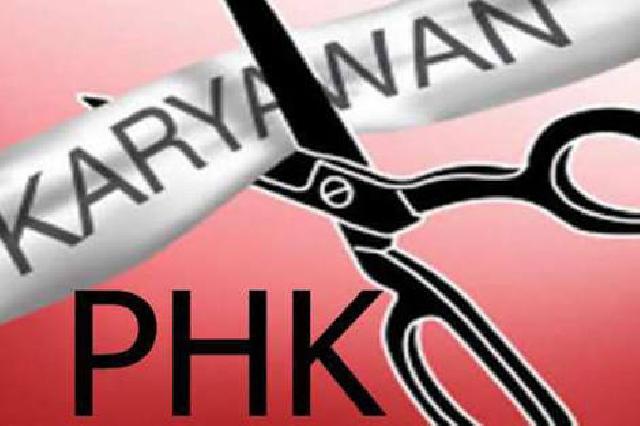 Dilaporkan ke Kemenaker RI, Perkebunan Sawit PT Arvena PHK Sepihak 29 Karyawan