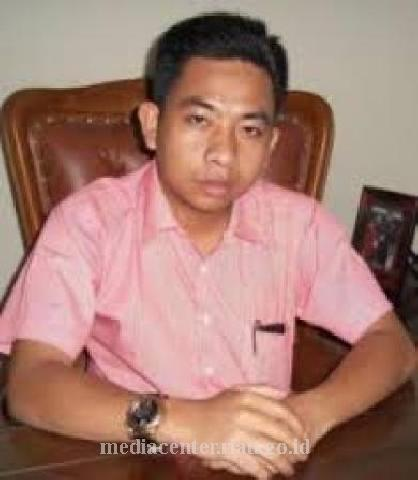 DPRD Inhu Akan Dilengkapi Delapan Fraksi