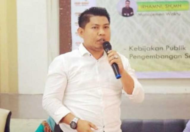 Pendidikan Riau Banyak Masalah, Pengamat: Kadisdik Harus Buat Kebijakan Inovatif