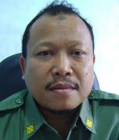 Kepala DPPKAD Meranti Himbau Kepada Camat Agar Memahami Aturan Pengusulan Dana Hibah dan Bansos