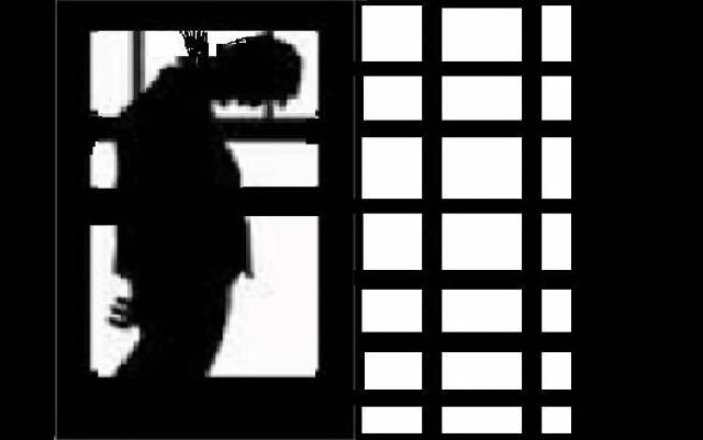 Motif Bunuh Diri Anggota DPRD Kota Batu Jatim, 6 Saksi Sudah Diperiksa Polisi
