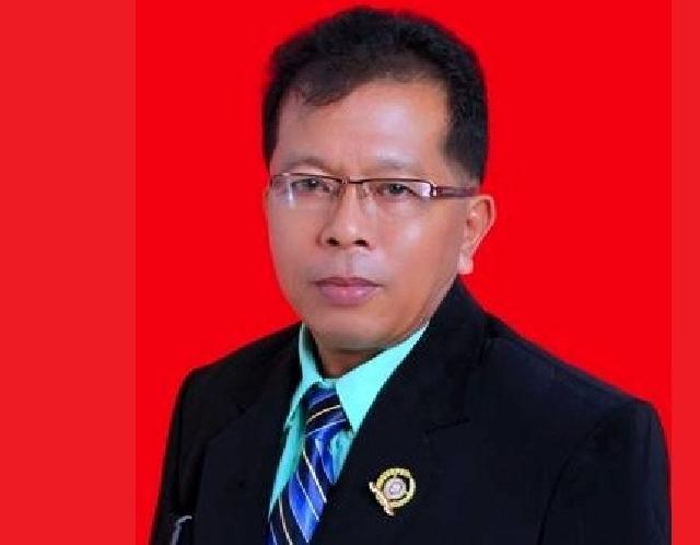 Konflik Lahan Masyarakat Desa Alim Dengan PT Tasma Puja, Ini Pendapat Praktisi Hukum Riau