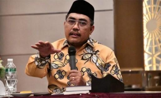 Tolak Perpres Miras, Wakil Ketua MPR: Kita Bukan Bangsa Pemabuk
