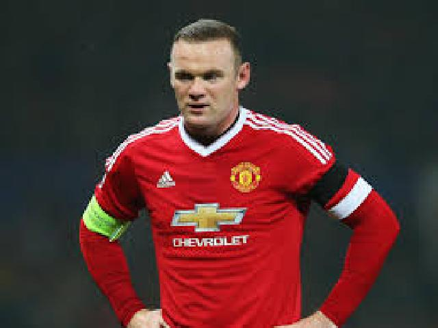 Rooney: Menang Lawan Sunderland Syarat Lolos ke UCL