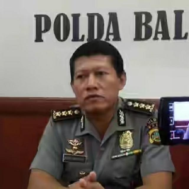 Narkoba Jadi Target Utama Pol Air Polda Riau,Dir.Pol Air Polda Riau Tingkatkan Patroli