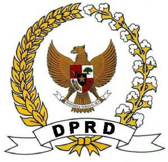 Wakil Ketua DPRD Kuansing Sampaikan Empat Point Prioritas Usulan Pembangun Kuantan Mudik