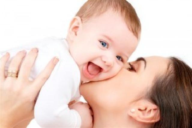 Miliki Diabetes, Ini Tips Sehat Untuk Ibu dan Bayi