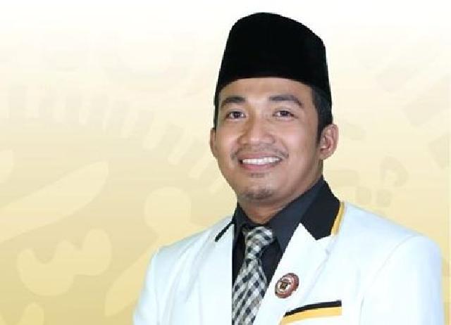 Fraksi PKS DPRD Inhu Rekomendasikan Penutupan Alfamart dan Indomaret