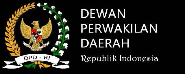 Muhaimin Benar, DPD Bubarkan Saja