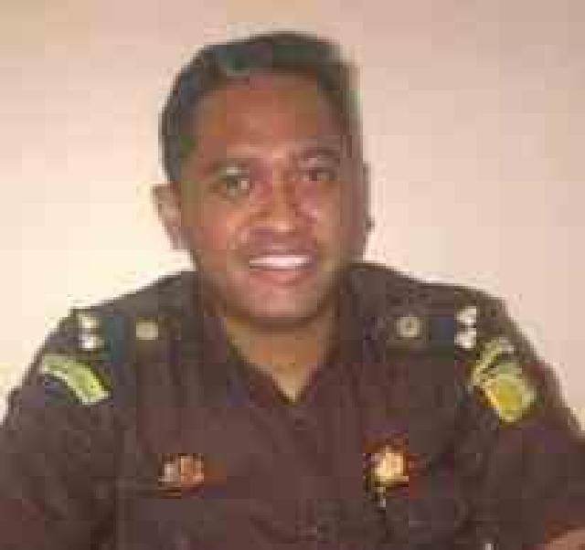 JPU Tuntut Kurir Alexander 16 Tahun Kurungan