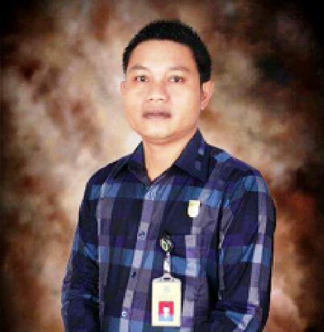 Anggota DPRD Rohul Gusri: 1 Batang Pohon Kelengkeng Hasilkan Rp12 Juta Setahun
