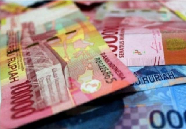 Begini Cara Cek Daftar Penerima Bansos Tunai Rp300.000
