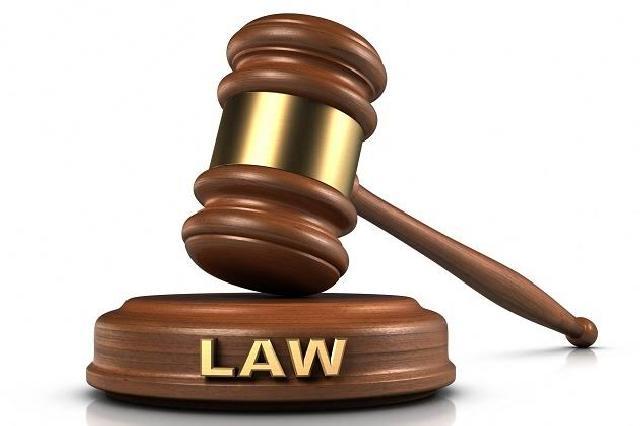 Menghina Presiden RI Diancam 4,5 Tahun Penjara, RUU KUHP Pasal 218 ayat 1