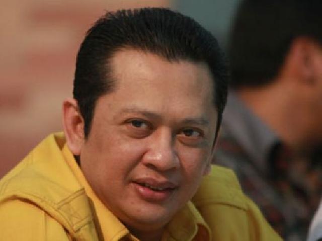 Ketua Komisi III DPR RI  Apresiasi OTT KPK