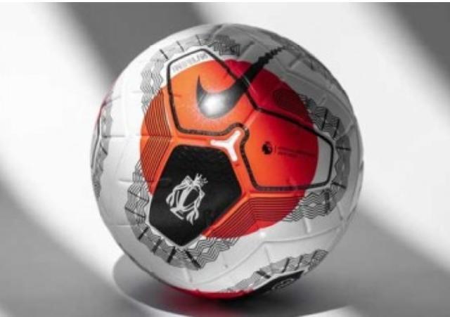 Resmi! Premier League Kembali Bergulir 17 Juni 2020, Setiap Hari Ada Pertandingan