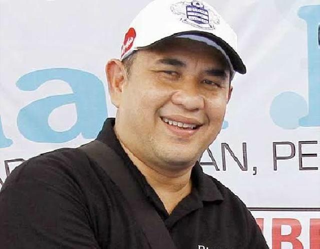 2019 Ini PWI Riau Terima Calon Anggota Baru, Catat Tanggalnya