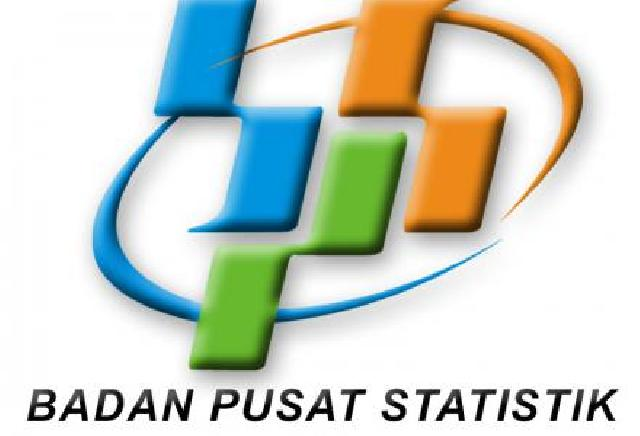 Asisten II Setda Kab Inhil: Data Itu Penting