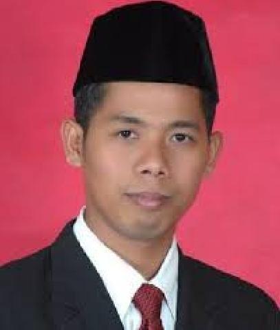 GP Anshor Banser Akan Gelar Diklat  Bentuk Jati Diri Militan, Wawasan Kebangsaan, dan Keutuhan NKRI