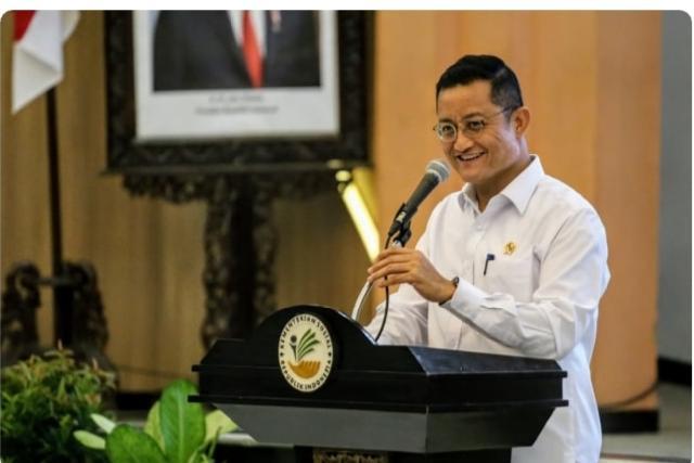 Sembako Senilai Rp 600 Ribu untuk Warga Jabodetabek Diantar ke Rumah Tiap Minggu