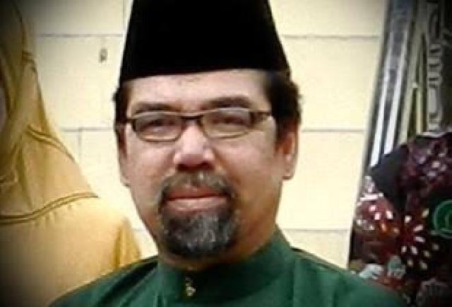 Bukan Kecelakaan, MKA LAMR Kutuk Pelaku Pembakaran Mobil Tokoh Riau