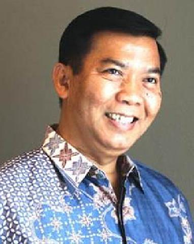 Walikota Pekanbaru Akan Seleksi Camat dan SKPD Pelayanan